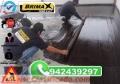 IMPERMEABILIZANTE PARA TECHOS Y AZOTEAS TELF. 01-7820233.