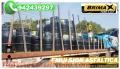 BRIMAX PERU: GRAN VENTA DE ALQUITRAN DE HULLA - TELF. 01-7820233.