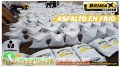 mezcla-asfaltica-en-frio-calidad-a-1-telf-01-7820233-1.jpg