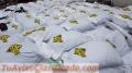 mezcla-asfaltica-en-frio-calidad-a-1-telf-01-7820233-2.jpg