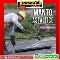VENTA DE MANTO ASFALTICO P/SISTEMA DE IMPERMEABILIZANTE TELF. 01-7820233 - CEL. 942437882.