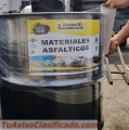 SUPER VENTA DE MC-30 CURADO MEDIO CEL. 942437882 - TELF. 01-7820233.
