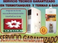 2776688 SERVICIO TECNICO DE TERMAS SAKURA LIMA @