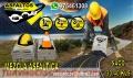 Ofresemos asfaltos rc-250 x galones y cilindros  a TODO EL PERU
