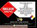 venta-de-asfalto-rc-250-emulsion-lenta-alquitran-brea-bitumen-1.jpg