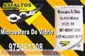 ASFALTO RC-250 , EMULSION DE ROTURA LENTA CSS-1H