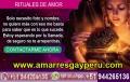 MAESTRO SALVADOR USO CONJUROS DE AMOR PARA ASEGURAR FELICIDAD EN TU RELACIÓN DE PAREJA
