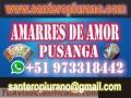 SANTERO PIURANO - descubre lo que el destino tiene preparado para ti, dale click!!!