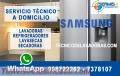 **Centro técnico SAMSUNG=2761763-//LAVADORAS-REFRIGERADORES * surquillo