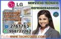 Reparamos Refrigeradoras  GENERAL ELECTRIC 998722262 – San Borja