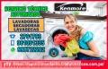 """TECNCOS ESPECIALISTA EN LA MARCA """" KENMORE""""*-LA MOLINA"""