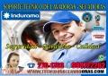 Ayuda técnica a domicilio2761763  – reparación Lavadoras INDURAMA – surquillo.