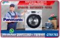 Soluciones inmediatas  Lavadoras Panasonic- Amana - Goldstar 2761763 Surco