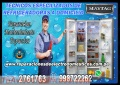 *Full time! técnico mabe/ 998722262 / refrigeradores=SAN MIGUEL**
