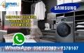 SAMSUNG SERVICIO TECNICO 998722262 ( Refrigeradoras) -magdalena