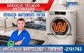 SERVICIO TECNICO WESTINGHOUSE 998722262 ( Refrigeradoras)-Rimac