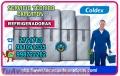PROFESIONALES COLDEX REPARACION DE REFRIGERADORAS 998722262 - Breña