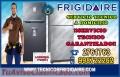 TECNICOS DE REFRIGERADORAS FRIGIDAIRE 998722262 - LA MOLINA