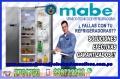 «Hogar«MABE-Servicio tecnico de Lavadoras»2761763-Villa maria del triunfo
