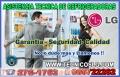 «Hogar«Servicio tecnico de Lavadoras LG»2761763-San Borja