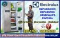 !! A Domicilio!! Servicio tecnico Lavadoras ELectrolux 998722262 -Santa Anita