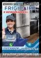 Seguros!«Frigidaire»Servicio Tecnico de Refrigeradoras en Los Olivos