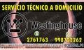 «Calidad!»Reparacion de Refrigeradoras«Westinghouse»2761763«Callao