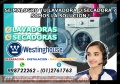 «Profesionales Westinghouse»998722262«Reparacion de Lavadoras»Huachipa