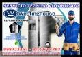 «Profesionales Westinghouse»998722262«Tecnicos de Refrigeradoras»Comas
