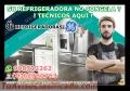 Reparacion de Lavadoras en Surco«General Electric»998722262«