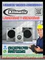 garantizado-klimatic-servicio-tecnico-de-secadoras-01-2761763-en-san-isidro-1.jpg