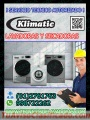 garantizado-klimatic-servicio-tecnico-de-secadoras-01-2761763-en-san-isidro-2.jpg