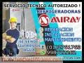 A Domicilio! Servicio Técnico de refrigeradoras Miray - Panasonic (2761763) - Surco