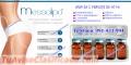 Messolipo armesso ampollas reductoras fosfatidilcolina y trial