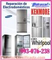 reparaciones-de-refrigeradoras-samsung-993076238-5030-4.jpg