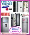 993-076-238-refrigeradoras-indurama-reparaciones-y-mantenimientos-1200-4.jpg