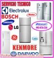 993-076-238-refrigeradoras-indurama-reparaciones-y-mantenimientos-3383-1.jpg