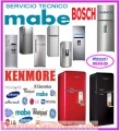 993-076-238-refrigeradoras-indurama-reparaciones-y-mantenimientos-3954-2.jpg
