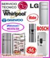 993-076-238-refrigeradoras-indurama-reparaciones-y-mantenimientos-8406-3.jpg