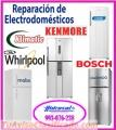 993-076-238-refrigeradoras-indurama-reparaciones-y-mantenimientos-938-5.jpg