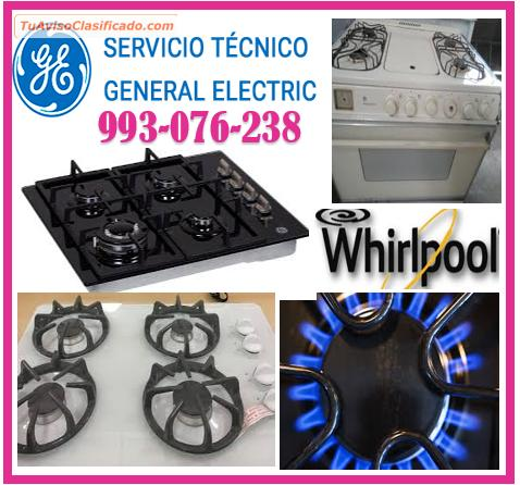 Servicio tecnico general electric refrigeradoras - Servicio tecnico oficial general electric ...