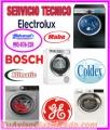 993076238 SERVICIO TECNICO DE SECADORAS A GAS Y ELÉCTRICAS