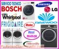 Mantenimiento de secadoras y reparaciones 993-076-238