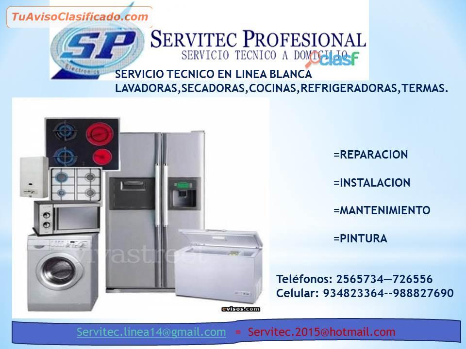 7265565 Reparaci 243 N General Electric Secadoras 934823364