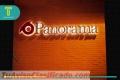 LETREROS RETRO ILUMINADOS 983447131