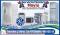 Reparaciones GENERAL ELECTRIC 960459148 **lavadoras - secadoras (( en la victoria ))