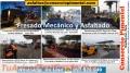 Fresado de Asfalto costo x m2 Pavimentos Asfaltado y Obras Viales Perú 2020