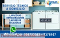 (El Agustino)998722262 Reparacion de Lavadora MAYTAG»Aqui!!