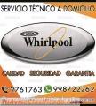 (Jesus Maria)998722262 WHIRLPOOL Tecnicos de Lavadoras»Aqui!!«»