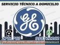General Electric Service (Lavadoras) 2761763 en Lince–Click!
